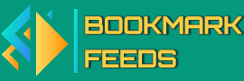 Global Bookmarking Service to Share Web Resources and Increase Rank in SERP