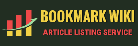 Dofollow Social Bookmarking, Directory Submission and Business Listing Service